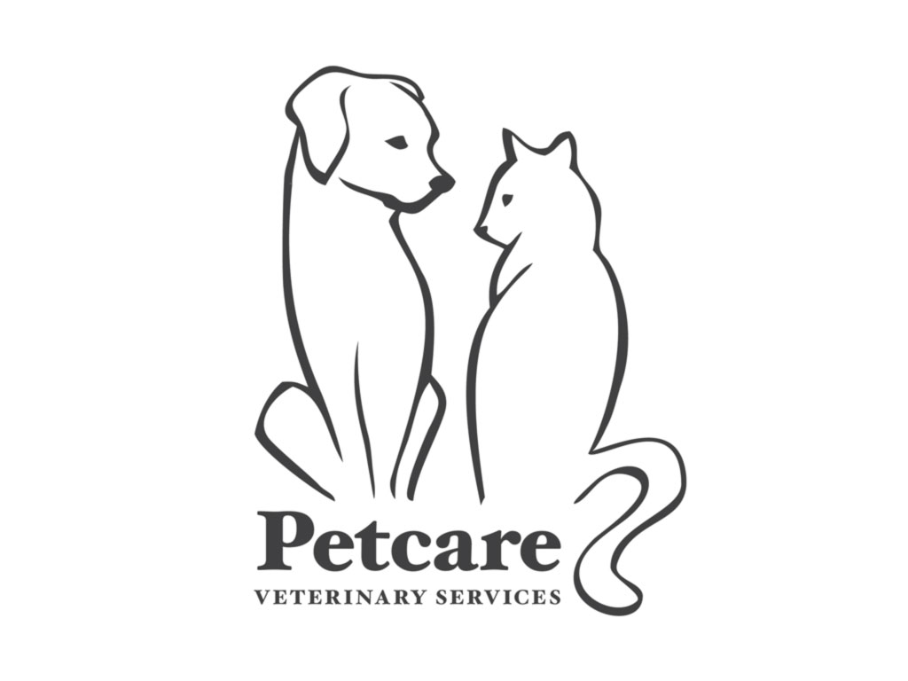 Petcare Logo