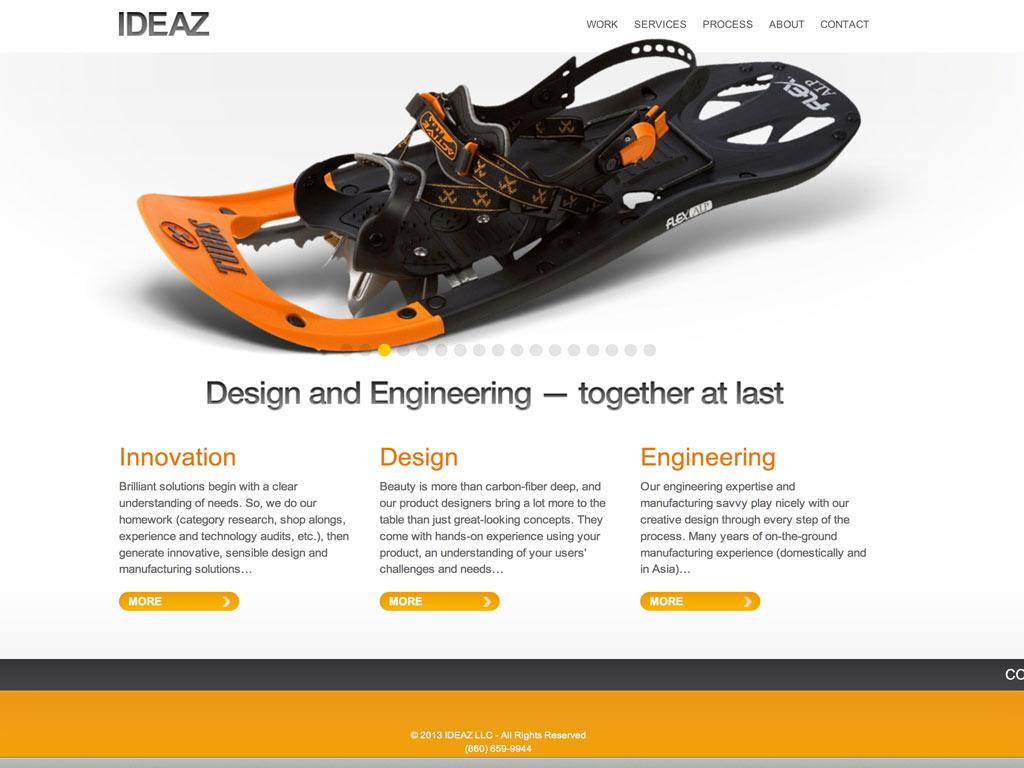 ideazusa.com